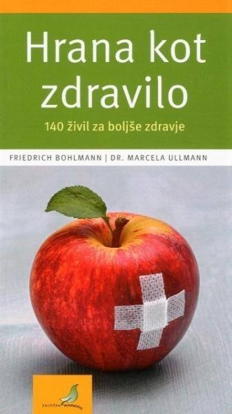 img000010090 9 2 - Spletna knjigarna Buča