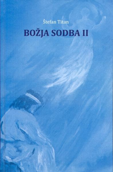 img000010114 9 1 - Spletna knjigarna Buča