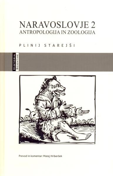 img000010115 9 2 - Spletna knjigarna Buča