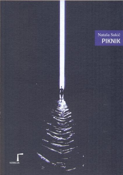 img000010158 9 2 - Spletna knjigarna Buča