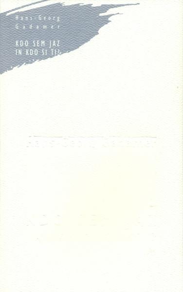 img000010166 9 2 - Spletna knjigarna Buča