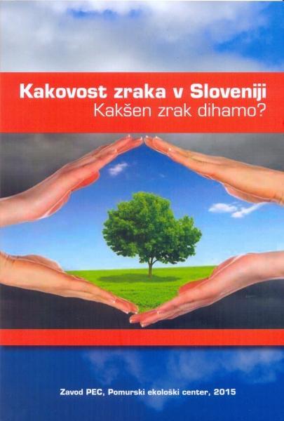 img000010171 9 1 - Spletna knjigarna Buča