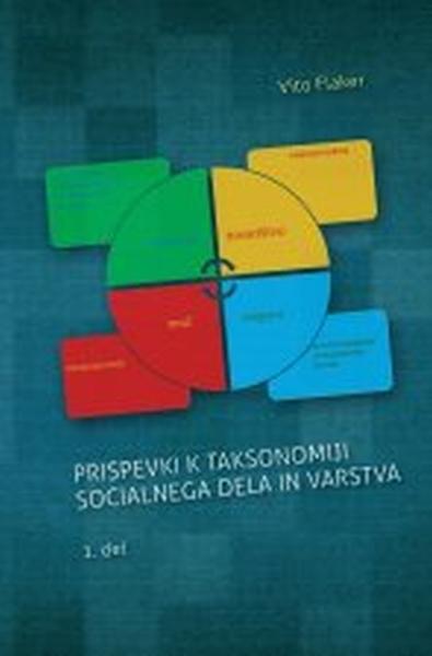 img000010176 9 2 - Spletna knjigarna Buča