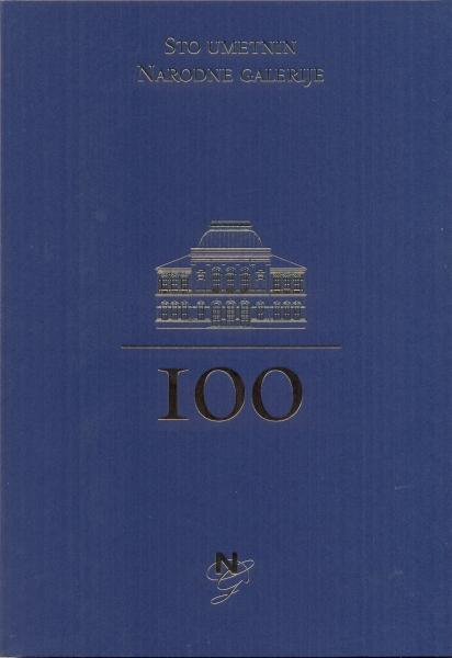 img000010189 9 2 - Spletna knjigarna Buča