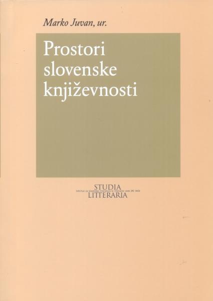 img000010200 9 1 - Spletna knjigarna Buča