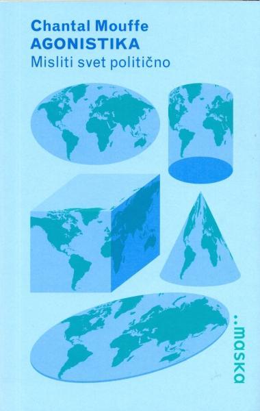 img000010217 9 1 - Spletna knjigarna Buča