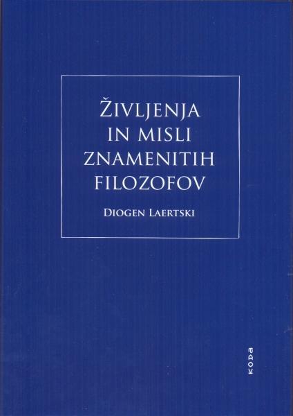 img000010252 9 1 - Spletna knjigarna Buča