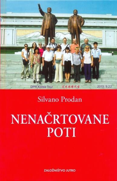 img000010267 9 1 - Spletna knjigarna Buča