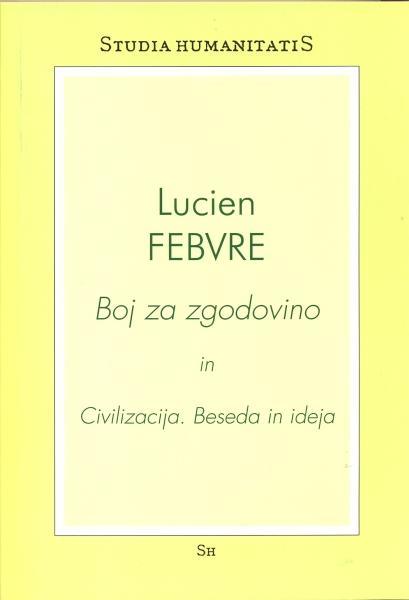 img000010278 9 1 - Spletna knjigarna Buča