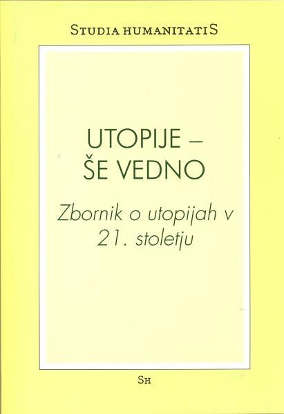 img000010279 9 1 - Spletna knjigarna Buča