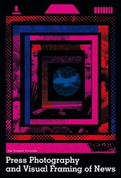 img000010295 9 2 - Spletna knjigarna Buča