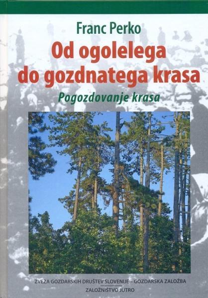 img000010321 9 2 - Spletna knjigarna Buča