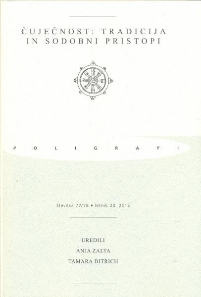 img000010336 9 1 - Spletna knjigarna Buča