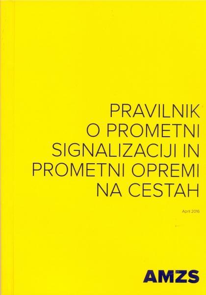img000010349 9 2 - Spletna knjigarna Buča