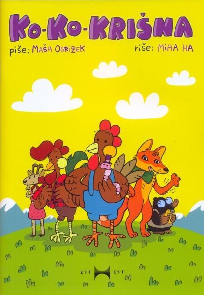 img000010441 9 1 - Spletna knjigarna Buča