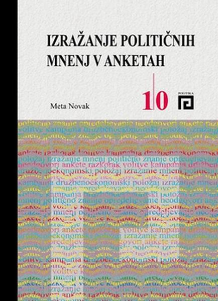 img000010454 9 1 - Spletna knjigarna Buča