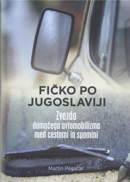 img000010460 9 1 - Spletna knjigarna Buča