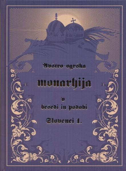 img000010499 9 1 - Spletna knjigarna Buča