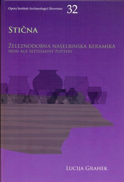 img000010596 9 1 - Spletna knjigarna Buča