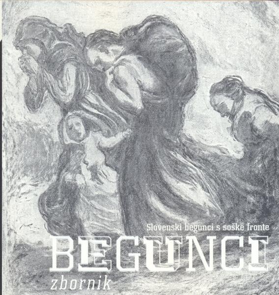 img000010599 9 1 - Spletna knjigarna Buča