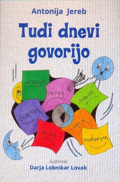 img000010604 9 2 - Spletna knjigarna Buča