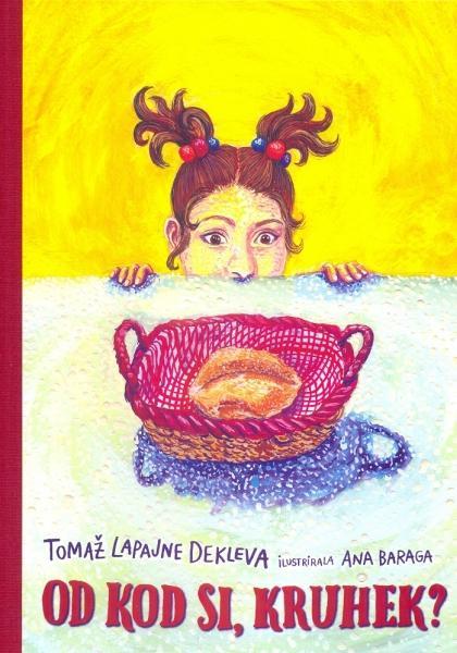 img000010613 9 2 - Spletna knjigarna Buča