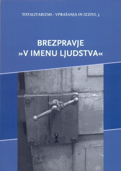 img000010625 9 2 - Spletna knjigarna Buča
