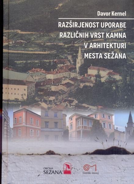img000010693 9 1 - Spletna knjigarna Buča
