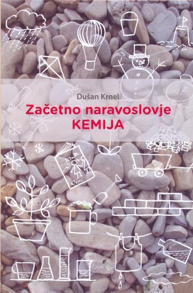 img000010696 9 1 - Spletna knjigarna Buča
