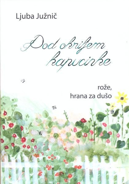 img000010700 9 1 - Spletna knjigarna Buča