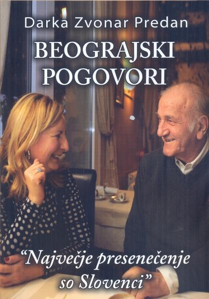 img000010726 9 1 - Spletna knjigarna Buča