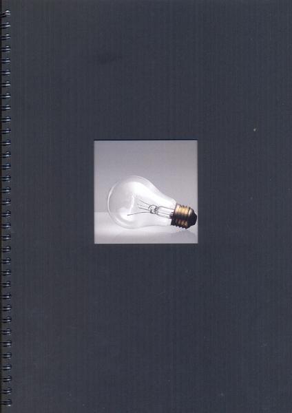 img000010833 9 2 - Spletna knjigarna Buča
