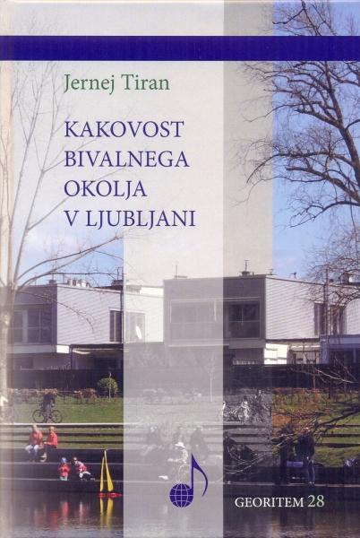 img000010854 9 2 - Spletna knjigarna Buča