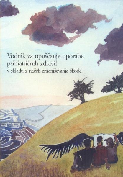 img000010880 9 1 - Spletna knjigarna Buča