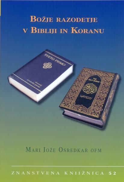 img000010882 9 1 - Spletna knjigarna Buča