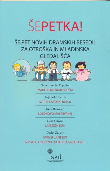 img000010916 9 1 - Spletna knjigarna Buča