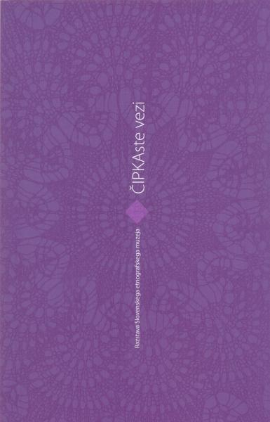 img000010973 9 1 - Spletna knjigarna Buča