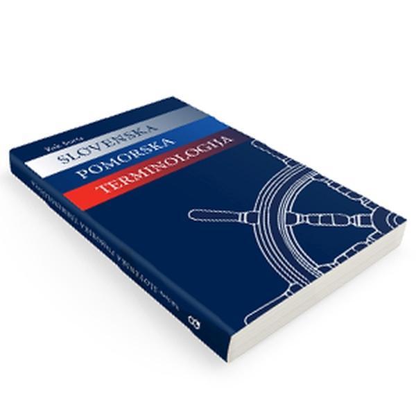 img000010996 9 2 - Spletna knjigarna Buča