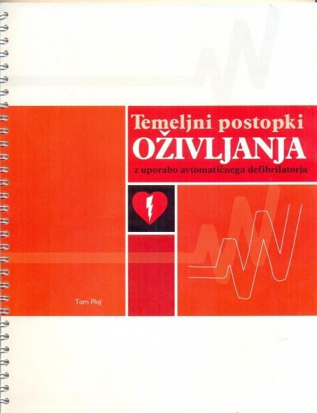 img000010997 9 1 - Spletna knjigarna Buča