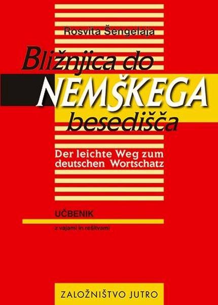 img000011018 9 1 - Spletna knjigarna Buča