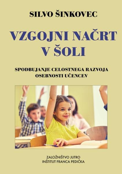 img000011021 9 1 - Spletna knjigarna Buča