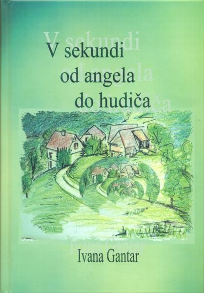 img000011126 9 1 - Spletna knjigarna Buča
