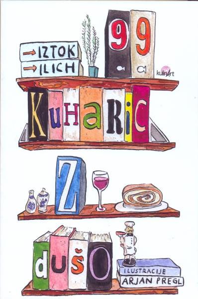 img000011139 9 1 - Spletna knjigarna Buča