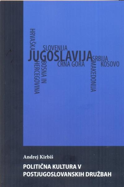 img000011178 9 1 - Spletna knjigarna Buča
