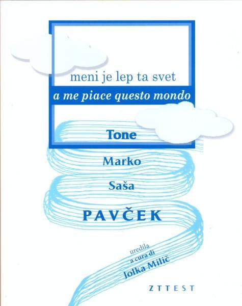 img000011183 9 2 - Spletna knjigarna Buča