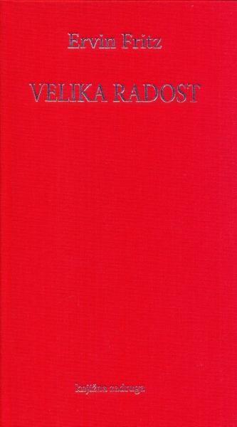img000011202 9 2 - Spletna knjigarna Buča