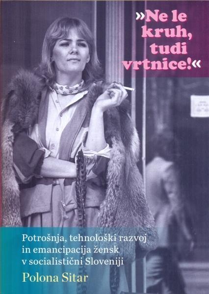 img000011207 9 1 - Spletna knjigarna Buča