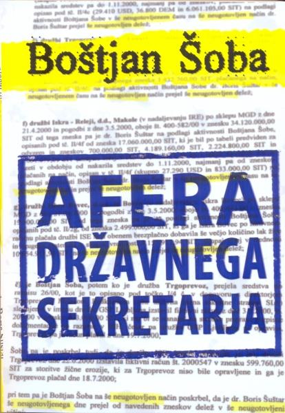 img000011251 9 1 - Spletna knjigarna Buča