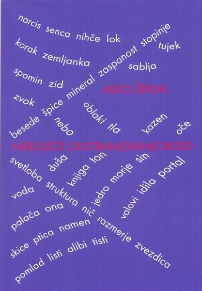 img000011261 9 1 - Spletna knjigarna Buča
