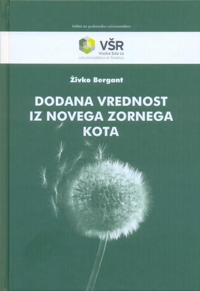 img000011265 9 2 - Spletna knjigarna Buča